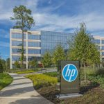 New owner for HP Plaza