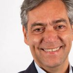 New CEO at Office Depot Europe