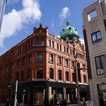 3D printer maker Markforged unveils Dublin HQ