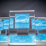 Staples scoops ENERGY STAR Excellence award