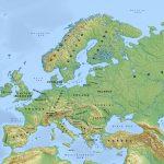 WEEE compliance, across Europe