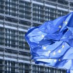 Static Control lobbies to protect European remanufacturing sector