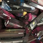 Spanish cartridge recycling gathers pace