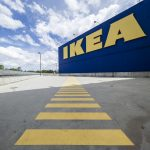 Ikea bans single-use plastics