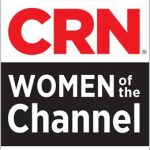 CRN honours Women of the Channel
