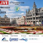 The Recycler Live: Brussels starts today!