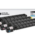 Katun Europe introduces new products