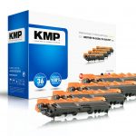 KMP releases new multipacks