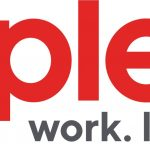 Staples and FedEx team up in Canada