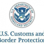 U.S. Customs and Border Protection in Q&A