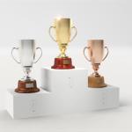Epson wins two golden awards