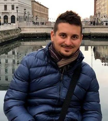 Guido Ravagli