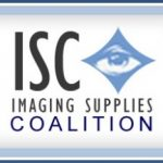 ISC elects new board