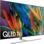 Own a Samsung TV?