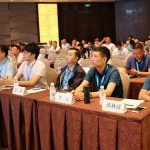 CET reports on distributor conference
