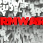 HP leads the firmware wars