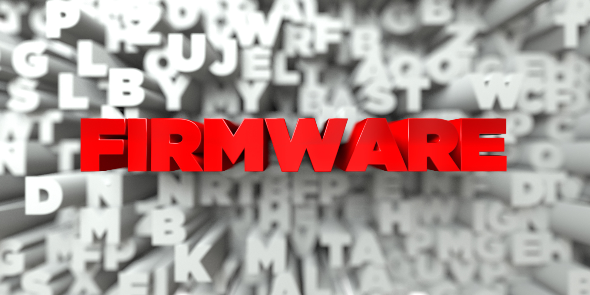 HP leads the firmware wars – The Recycler