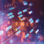 Amazon uses blockchain to stop counterfeits?