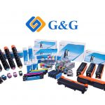 G&G products: tested and verified