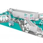 """New """"Paperworld Office Village"""" announced"""