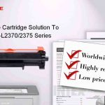 Print-Rite's replacement TN-2420 unaffected