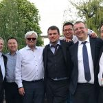 G&G expands team in Germany