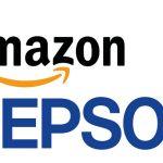 Epson uses Amazon takedown strategy