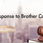 Aster responds to Brother complaint