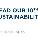 CIG releases tenth sustainability report