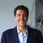 Memjet appoints Oscar Ibarra