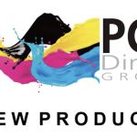New products from PCL