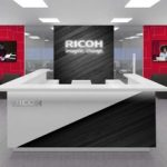 Ricoh moving to new US HQ