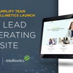 Intellinetics showcases new website