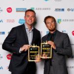 123inkt.nl wins award