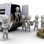 Canon requests more Amazon removals