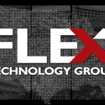 Flex expands with new locations