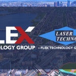 Flex invests in New England