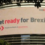 Brexit: Are you ready?