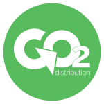 Go2 Distribution