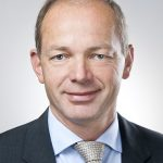 Juergen Freier to join Ricoh