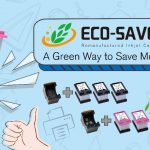 G&G expands Eco-Saver range