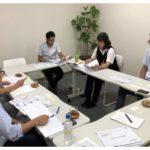 Konica Minolta partners to deliver SDGs