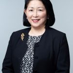 Konica Minolta appoints first-ever woman to board