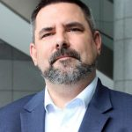 Kyocera hires Kurt Brown