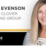 CIG hires Mimi Evenson