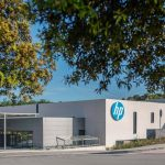 HP: New CEO announces 7,000 to 9,000 Layoffs