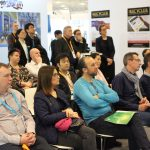 Remanexpo issues call for presentations
