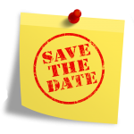 Date for the Diary: The Recycler Live Conference 2020