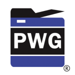 PWG adds features to IPP