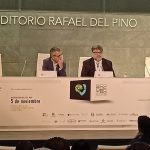 WEEE recycling sector meets in Spain